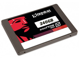 SSD_jsd_SSDnow-V300-240_1_m