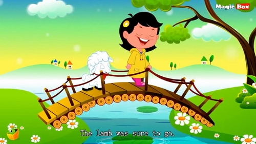 English Nursery Rhymes_201548182648
