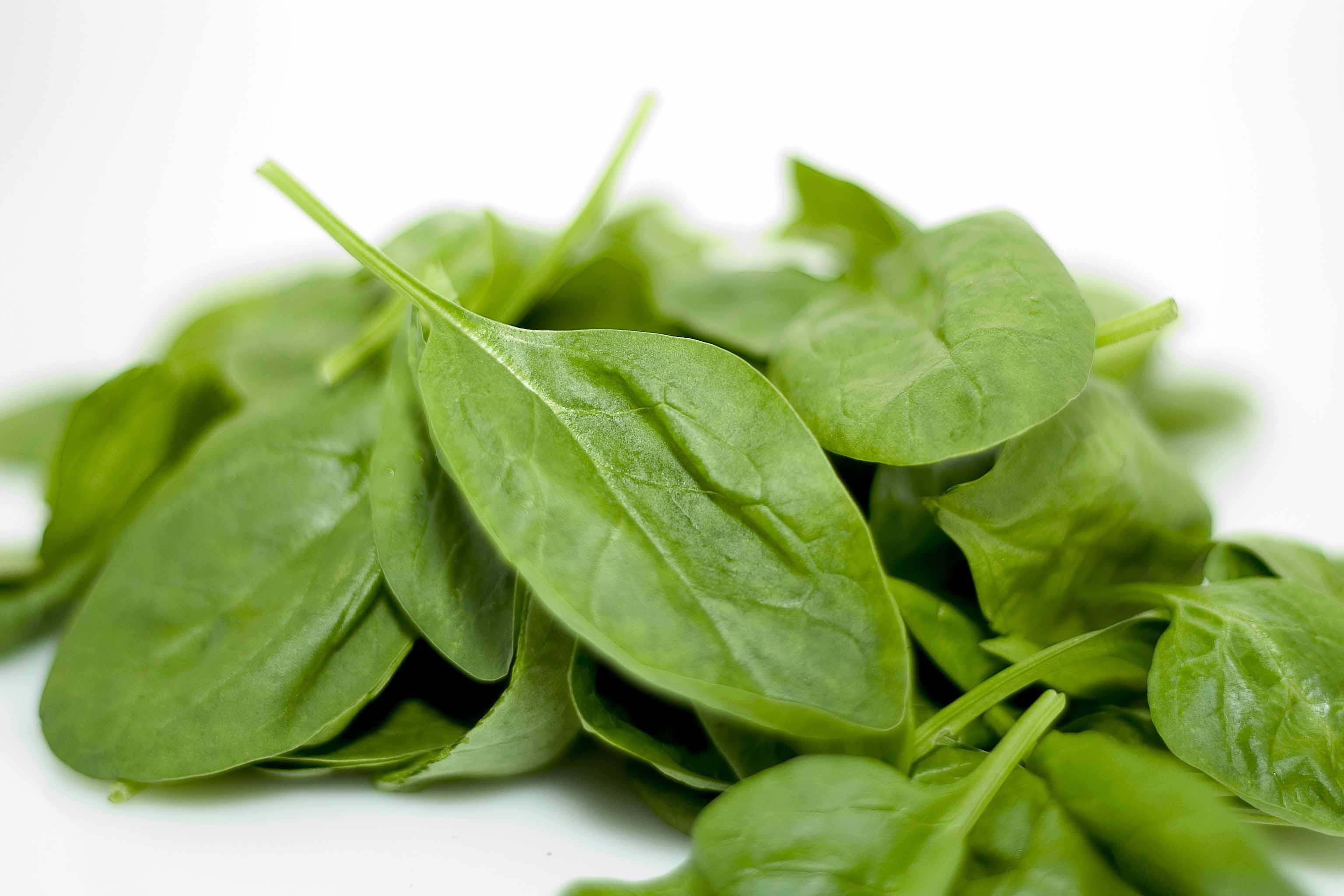 Top-9-Healthiest-Foods-1