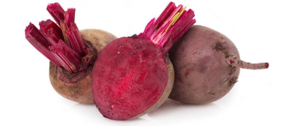 Top-9-Healthiest-Foods-beetroots-1024x440