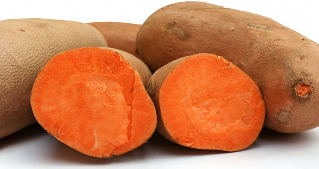 Top-9-Healthiest-Foods-sweet-potato-1024x542